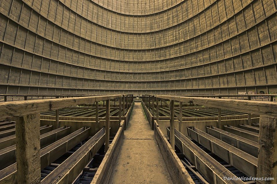 Cooling TowerIMG_5535-HDR(3)