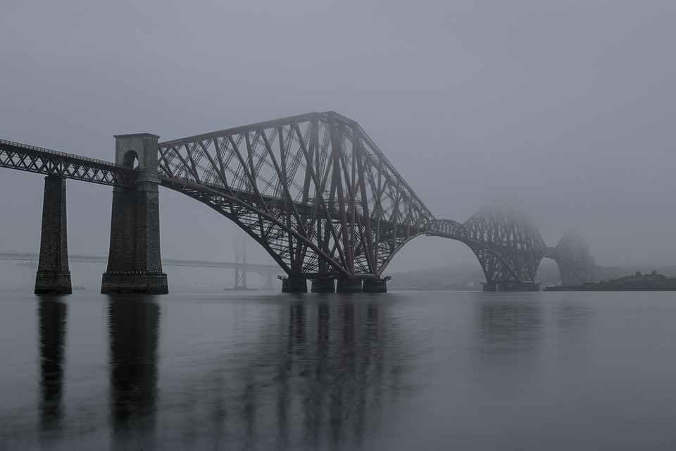ForthBridge_06
