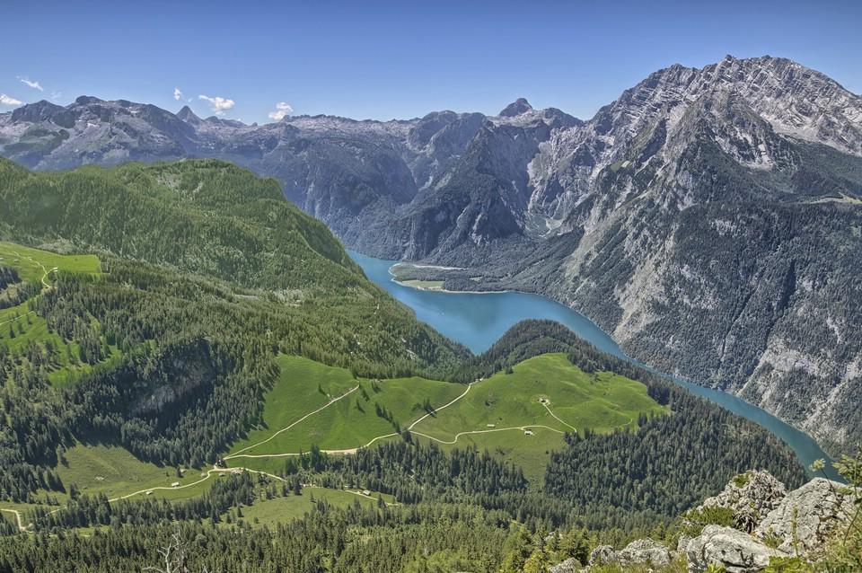 Alpen_01
